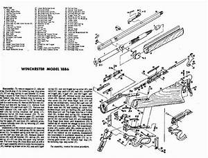 Downloads   Us Armorment  The Art  U0026 Science Of Shooting  Shop For Shooting Supplies  Ammunition