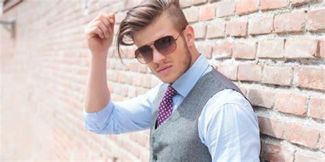 Wanita Dewasa Menurut Pria 9 Tipe Pria Sempurna Di Mata Wanita Peninggi Badan Tiens
