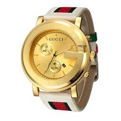 Replica Gucci Watches for Men