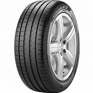 Pneu 215 55 R16 : pneu pirelli cinturato p7 blue 215 55 r16 97 w xl ~ Maxctalentgroup.com Avis de Voitures
