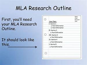 columbia university creative writing mfa application deadline paid essay service help me write a good thesis statement