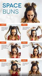 1000+ ideas about Easy Curly Updo on Pinterest Curly Updo Tutorial, Hair Romance Curly and