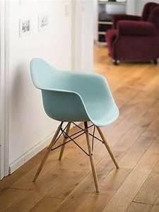 Vitra Eames Stuhl : stuhl eames plastic armchair daw eames stuhl vitra ~ A.2002-acura-tl-radio.info Haus und Dekorationen