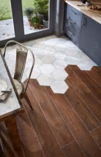 kitchen tile floor design ideas 30 practical and cool looking kitchen flooring ideas