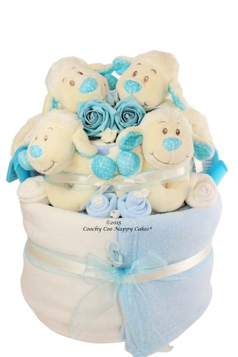 baby boy gifts images  pinterest baby boy