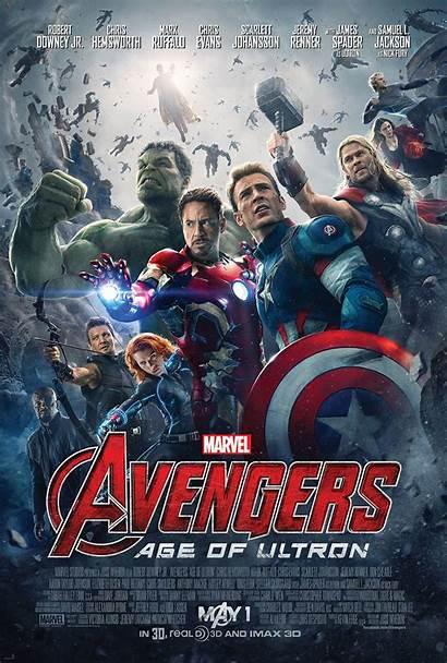 Avengers Poster Posters Marvel Avenger Hulk