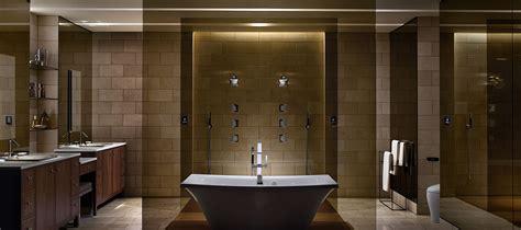 Kohler Bathrooms Designs by Drop In Bathtubs Whirlpool Bathing Products Bathroom