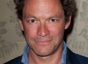 Dominic West, Michelle Dockery and Sinead Cusack feature ...