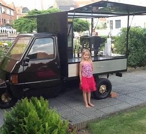Camion Food Truck Occasion : camion magasin a vendre location auto clermont ~ Medecine-chirurgie-esthetiques.com Avis de Voitures