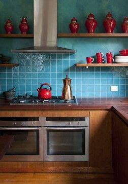 tile designs for kitchens kitchen color scheme turquoise and yellow but just 6133