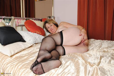 59944 In Gallery Granny Solo Picture 9 Uploaded By