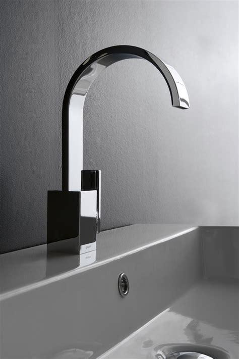 robinetterie salle de bain grohe pas cher