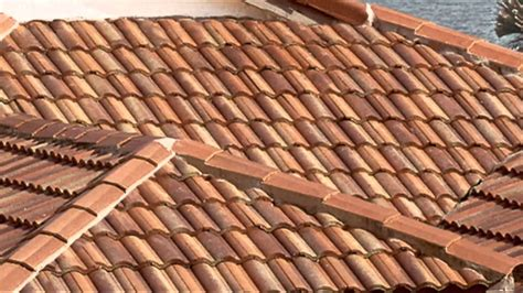 smog tile by boral roofing