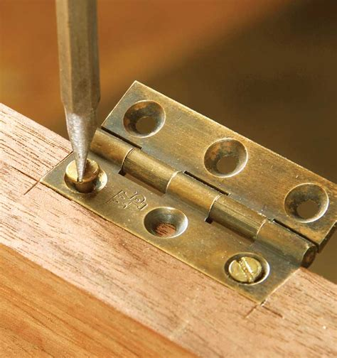 how to install cabinet hinges aw 7 25 13 how to install hinges popular