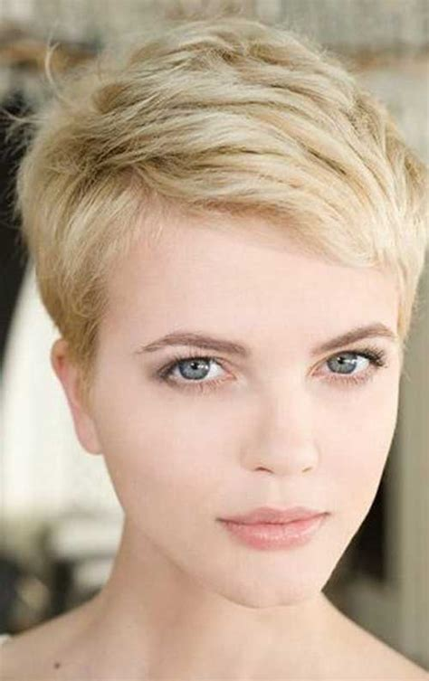 pixie cut styles short hairstyles    popular short hairstyles