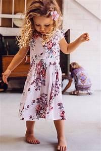 Best 25+ Little girls ideas on Pinterest | Little girl fashion Little girl style and Little ...