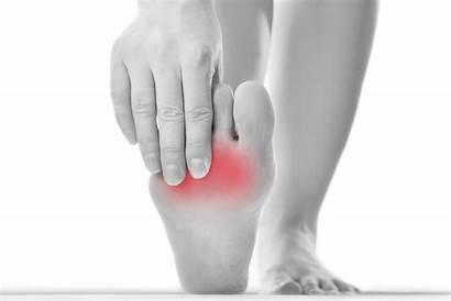 Foot Diabetic Amputation Among Ulcer Taking Fda