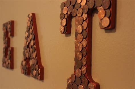 affordable diy ideas     pennies