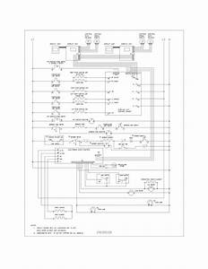 Ge Appliances Schematic Diagram