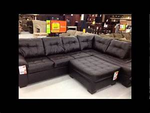 Big Lots Furniture Big Lots Furniture Sale YouTube