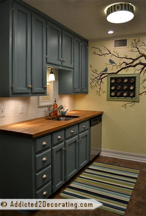 based paint kitchen cabinets best 25 small kitchen makeovers ideas on 7147