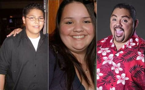 Who Is Gabriel Iglesias Wife Or Girlfriend, Son And Family