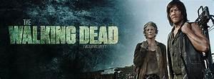 Download The Walking Dead Season 5 Wallpaper Gallery
