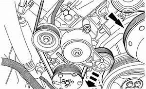 6 0 Ford Belt Diagram  6  Free Engine Image For User Manual Download