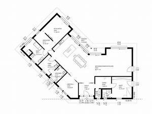 Haacke Haus Celle : bauhaus bungalow haacke haus ~ Markanthonyermac.com Haus und Dekorationen
