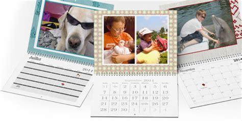 vistaprint calendrier mural gratuit calendrier mural personnalis 233 calendrier 2015 vistaprint
