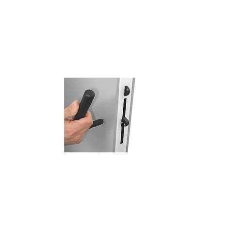 rayonnage chambre froide chambre froide positive cfp1711 démontable 2 63m3