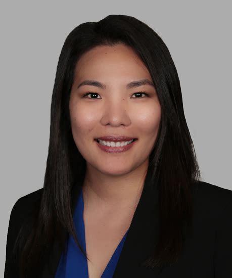Sheryl Tsugawa Appointed General Manager of OHANA Waikiki ...