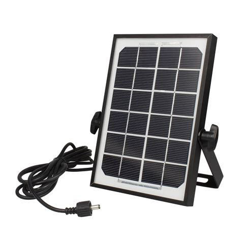 solar außenleuchte mit bewegungsmelder 10w highpower solar led fluter mit bewegungsmelder und akku