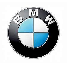 Portiere Auto Usate Porte Auto Bmw Usate E Nuove Autoricambi Low Cost