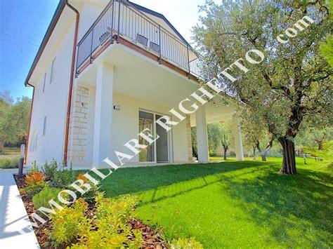 Häuser Mieten Gardasee by Vermietungen Wohnungen Villen Und H 228 User In Bardolino