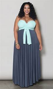 robe longue taille 50 With robe longue taille 50