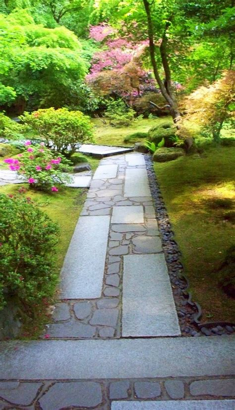 walkways and paths most beautiful garden paths and walkways black thumb denial pinte