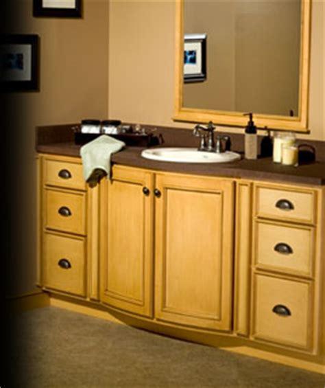 conestoga wood cabinets  doors   great