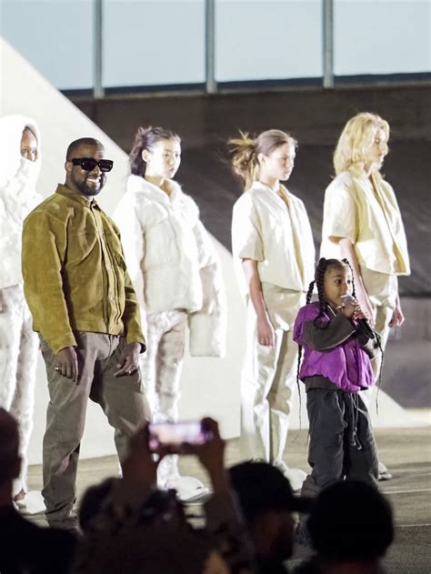Kanye West Net Worth: How The Rapper Became A Billionaire ...