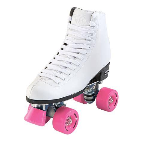 RW Roller Skates | Wave | Riedell Roller Skates