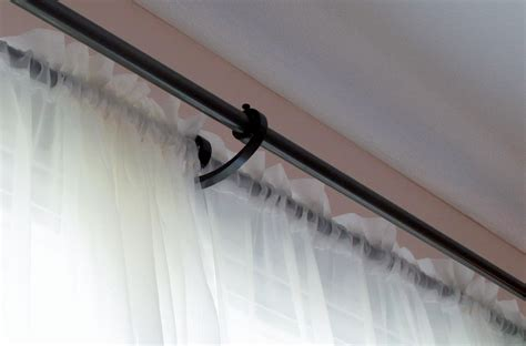 Kmart Tension Curtain Rods by 20 Kmart Tension Curtain Rods Decorating