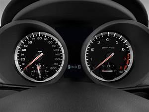 Free Download Mercedes Benz C