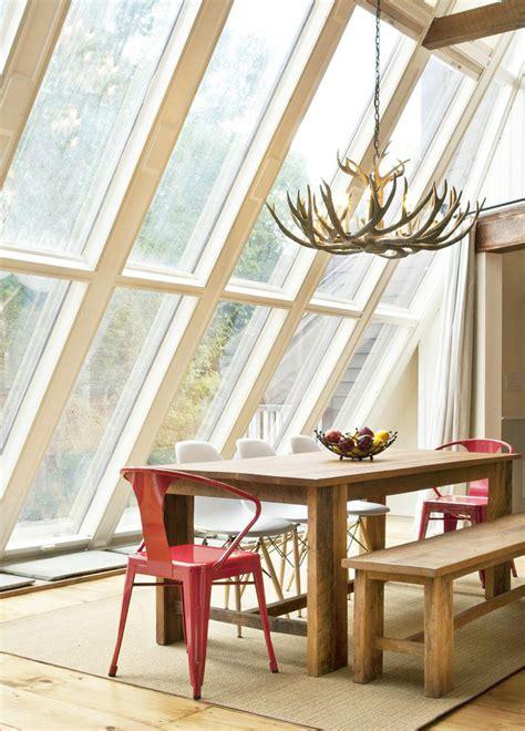 farmhouse dining room design ideas