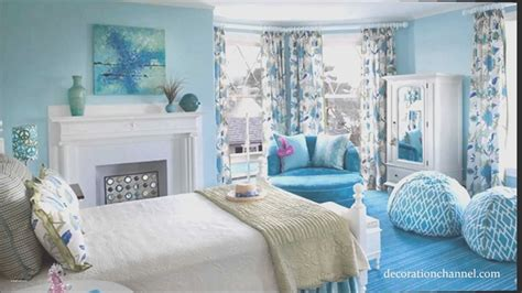 bedroom design ideas  girls awesome decorating ideas