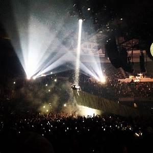 Nassau Coliseum Section 5 Concert Seating Rateyourseats Com