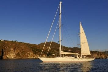 Jupiter Charter Boats by Yacht Charters Caribbean Sailing Vacations Luxury Yacht