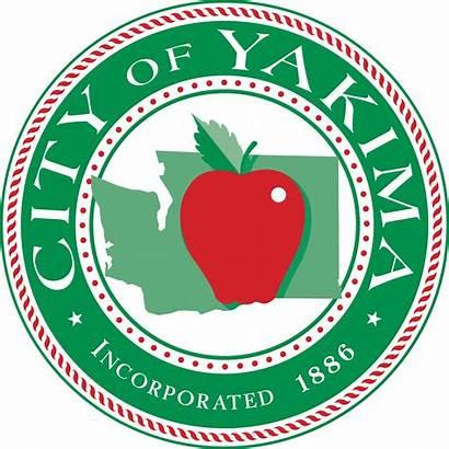 Yakima County Purchasing Washington Council Manager State