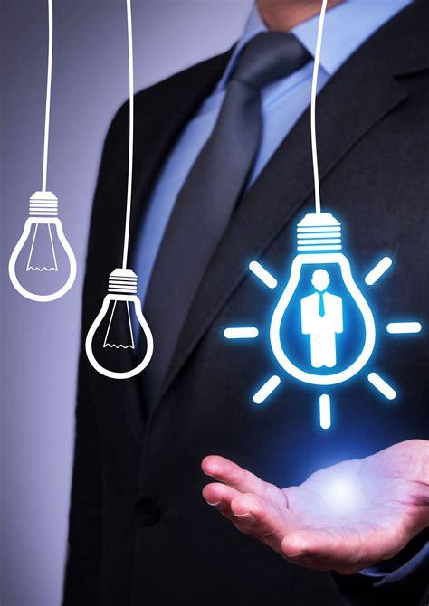 human resources management training courses dubai meirc
