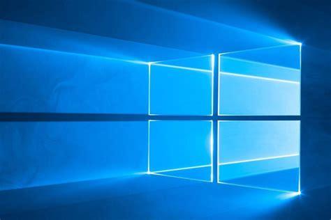 avoid manually installing windows  creators update