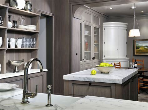 gray kitchen cabinet ideas grey kitchen cabinets awesome 7 design ideas